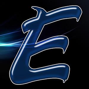 E-Man Martr_187