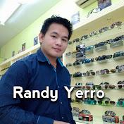 Randy Yerro net worth