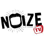 Noize TV net worth