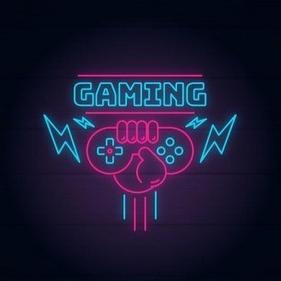 Gaming tube
