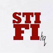 STI FI hq net worth