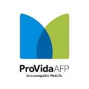 ProVida AFP net worth