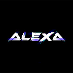 AleXa • ZB Label