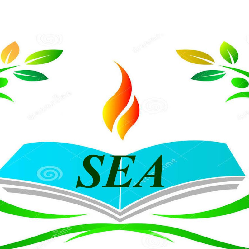 Sunil Engineering Academy _SEA