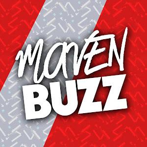 Maven Buzz