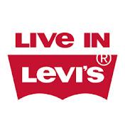 Levi's® net worth