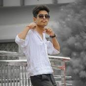 Aadesh Parihar net worth