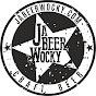 JABEERWOCKY Craft Beer