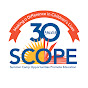 SupportSCOPE - @SupportSCOPE - Youtube