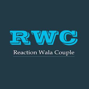 Reaction Wala Couple