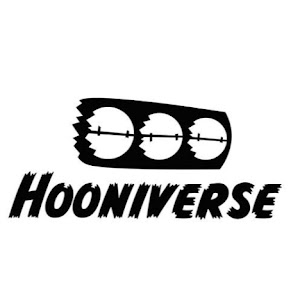 The Hooniverse