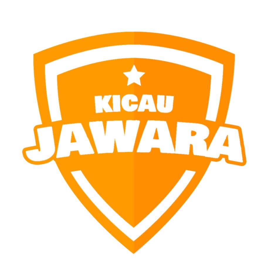 Kicau Jawara