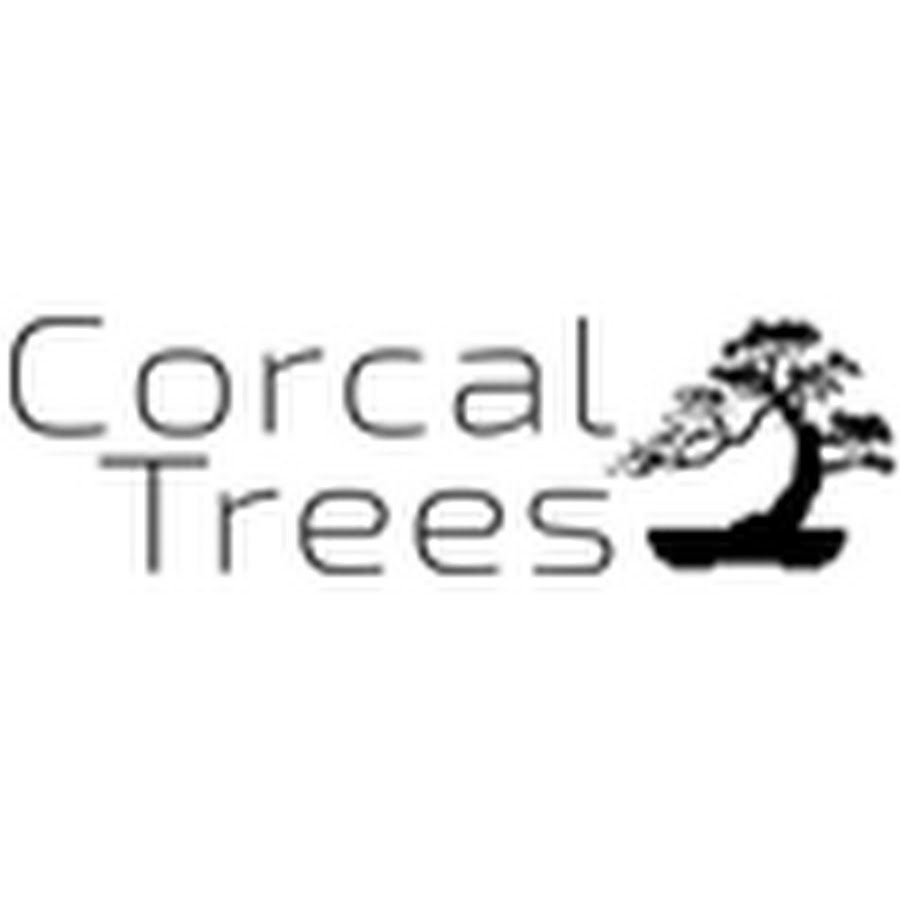 Corcal Trees