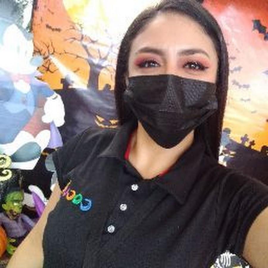 Keiner Joshúa De La Rosa Martínez Youtube
