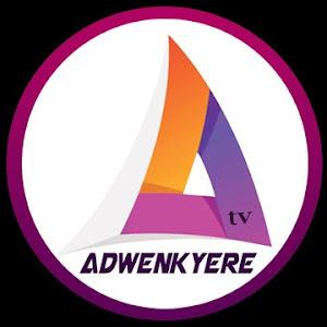 Adwenkyere tv