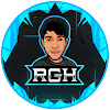 RGH رجه