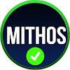 MITHOS YT