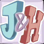 JerryVsHarry net worth