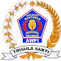 DPP AWPI INDONESIA