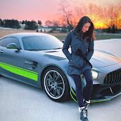 Christina Khalil net worth
