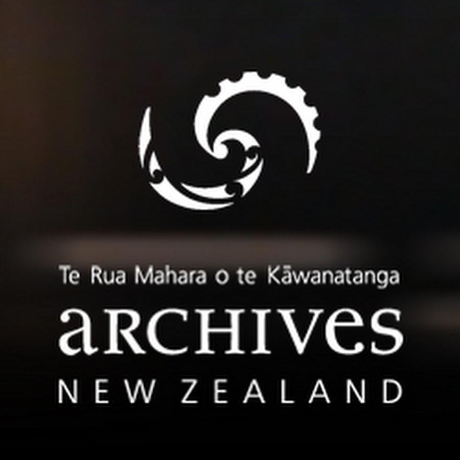 archivesnz