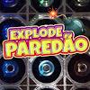 Explode Paredão