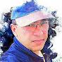 KARIM MEGHLAOUI - @karimmeghlaouikm1 - Youtube