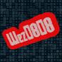 Wez0808 - Youtube