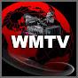 WMTV - @TheWorldmonitortv - Youtube