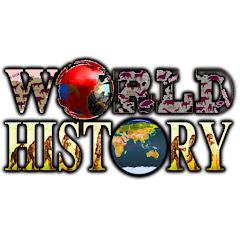 World History In Urdu
