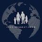 Anointed Faith Family Church - Youtube