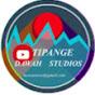 TIPANGE DAWAH STUDIOS