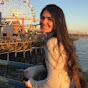 Sofia Ibrahim - Youtube