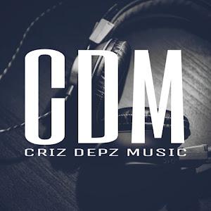 CRIZ DEPZ MUSIC