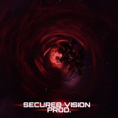 Secured Vision Prod.