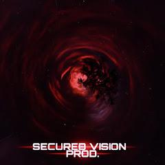 Secured Vision Prod.
