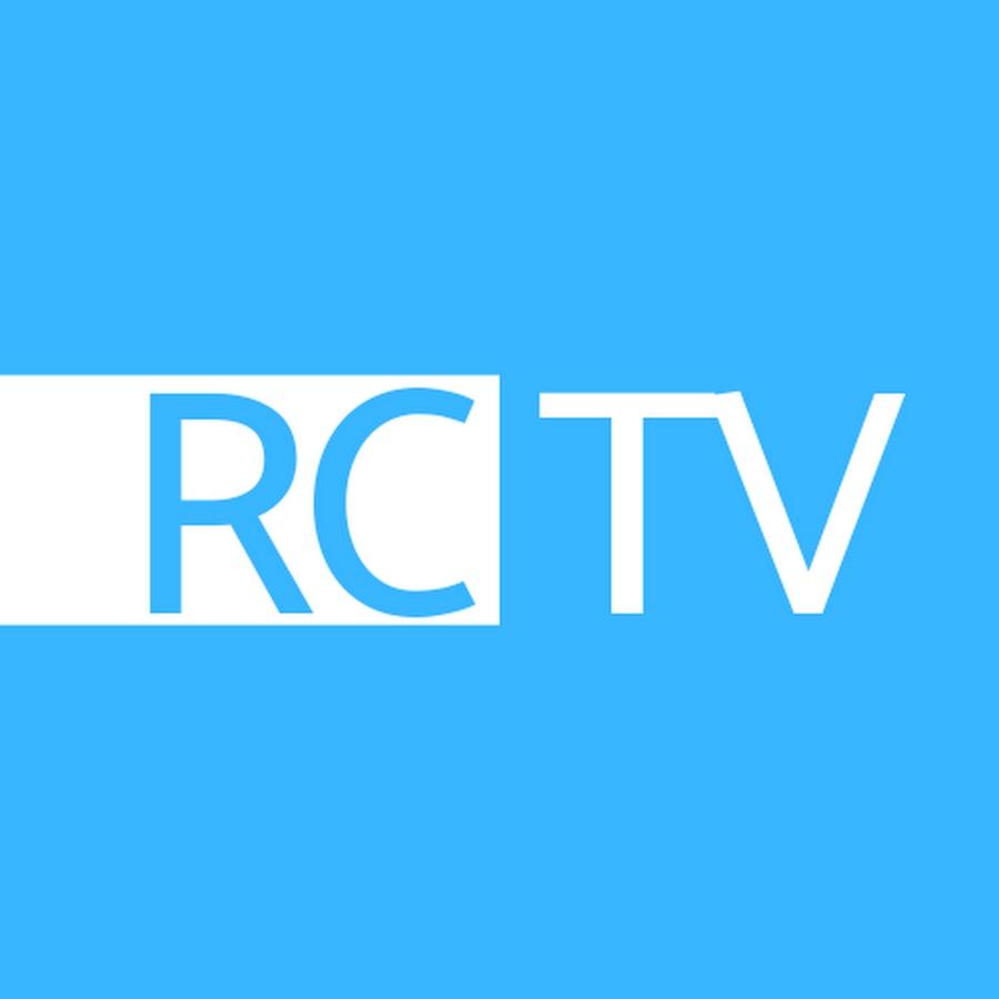 RCS TV