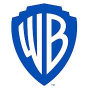 Warner Bros. Entertainment net worth