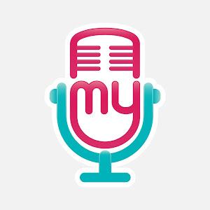 MyMusic Records