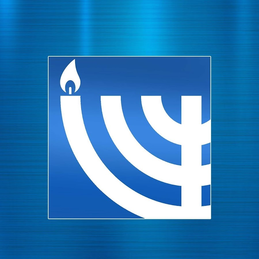 Yahweh's Restoration