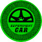 Experiment Car All