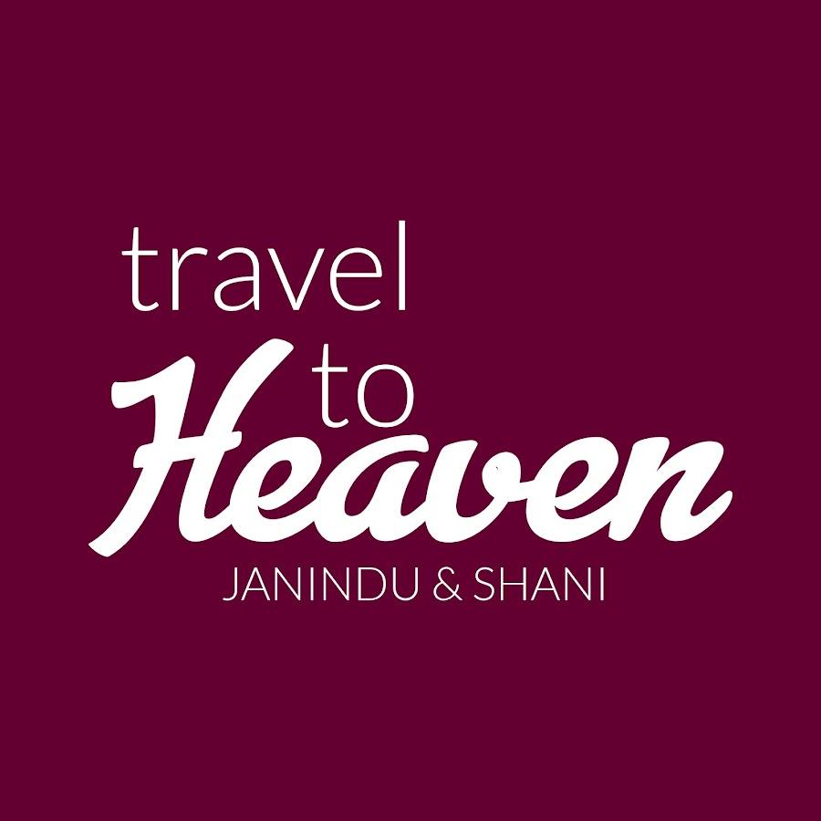 travel to Heaven