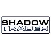 ShadowTrader