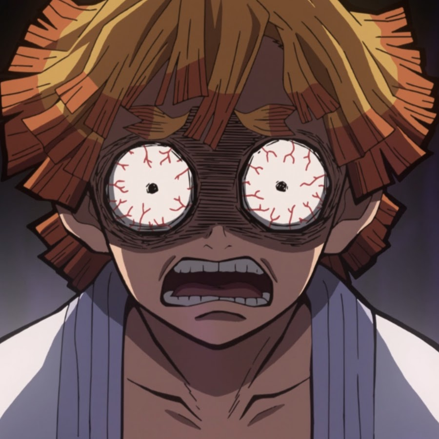 Power Animes BR