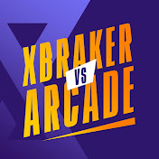 XBRAKER VS ARCADE net worth