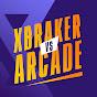 XBRAKER VS ARCADE Avatar