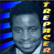 trepacer net worth