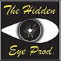 TheHiddenEyeProd. - Youtube