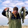 صيادين مصر Egypt fishermen
