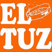El Tuz net worth
